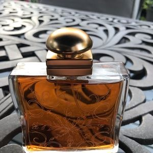 Hermes Other - 24 Faubourg by Hermès 3.3 fl oz